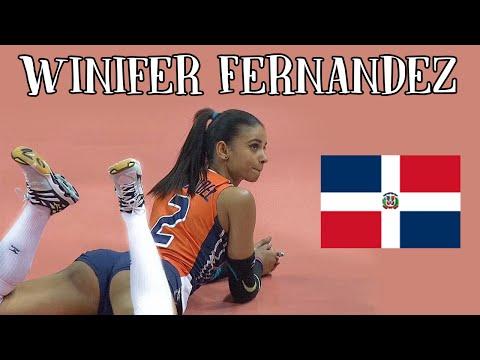 Sportive13Winifer Mon Et Fernandez Juste OpinionBelle OPkuXZi