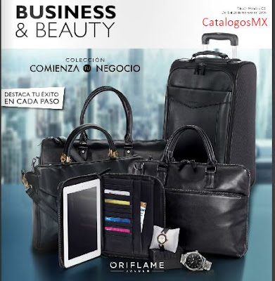 catalogo business beauty c-3- 2016