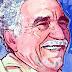 Gabriel García Márquez, ¿Todo cuento es un cuento chino?