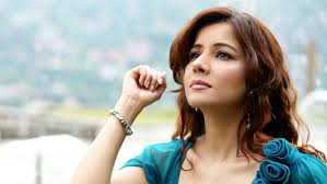 Pakistani singer Rabi Pirzada quits showbiz over leaked private pics