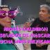 """Diseñador de MÁSCARAS DE LUCHA LIBRE MEXICANA Moisés Calderón """"DRAGON KILLER"""""""