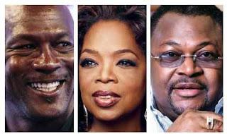top-10-richest-black-billionaires-world