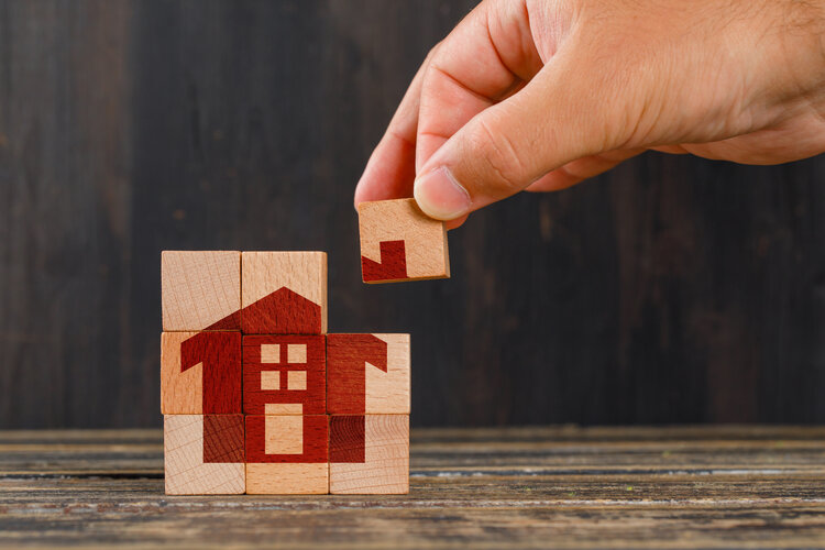 Pandemia y mercado, la determinante intervención del corredor inmobiliario