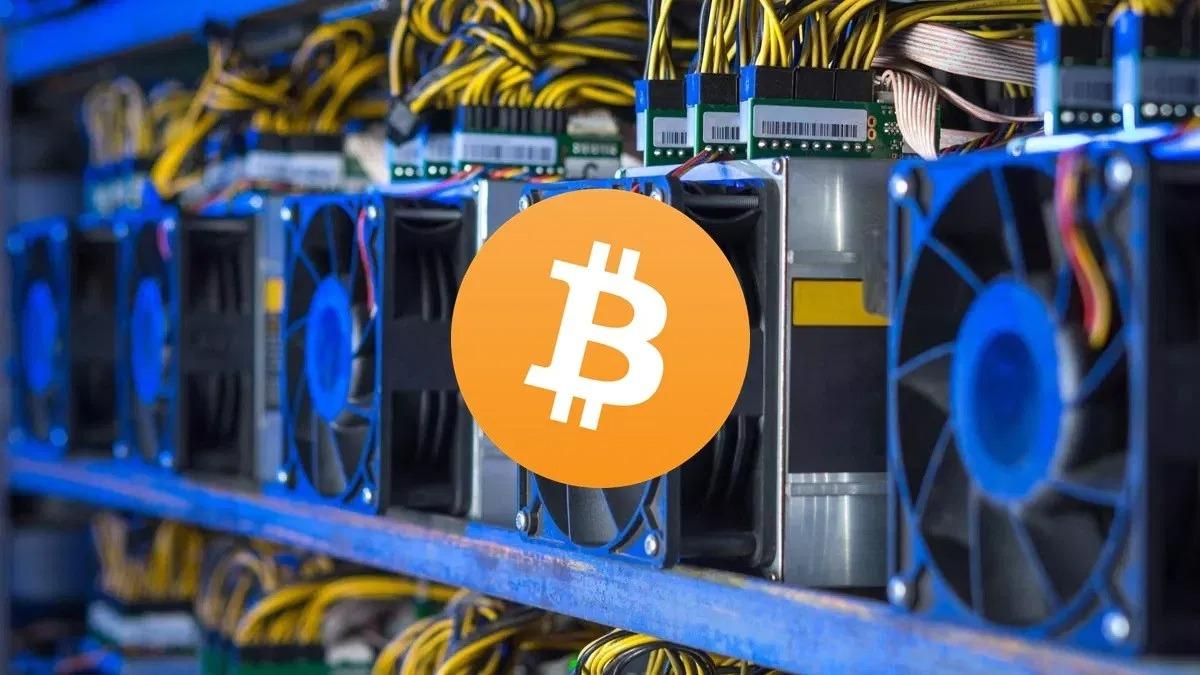 mineros-de-bitcoin-ganancias