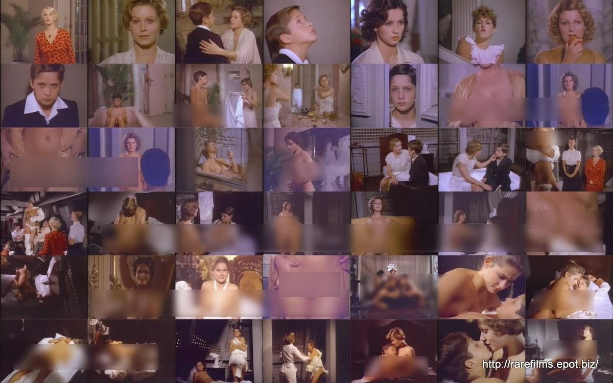 Amor Estranho Amor 1982 cinetown: amor estranho amor / love strange love. 1982. dvd.