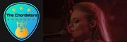 Freya Ridings - LOVE IS FIRE Guitar Chords