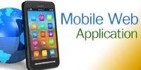 รับสอน จัดอบรม Mobile Web Application