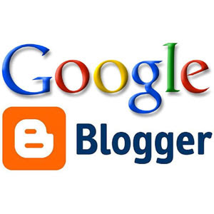 Cara buat blog gratis terlengkap versi hayalannew