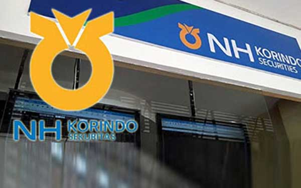 Cara Menghubungi CS NH Korindo Sekuritas Indonesia