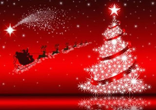 paket-liburan-natal-tarun-baru-imlek-wisata-tour-bandung-murah