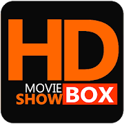 Logo of Movies 4 Free 2019