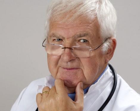 Γερμανοί Γιατροί Απευθύνουν Ανοικτή Επιστολή Στην Καγκελάριο Μέρκελ: Τερματίστε Τώρα, Τη COVID «Μηχανή του Φόβου»