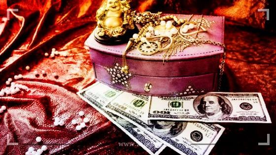 16-26 сентября: период денежного везения для четырех знаков Зодиака