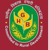 Madhya Bihar Gramin Bank, MBGB, Bank, Gramin Bank, BIhar, Counselor, freejobalert, Sarkari Naukri, Latest Jobs, mbgb logo
