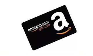 Free Amazon Gift Card Offer Loot 2019