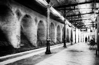 http://fineartfotografie.blogspot.de/2017/01/waiting-impressionist-street-photography.html