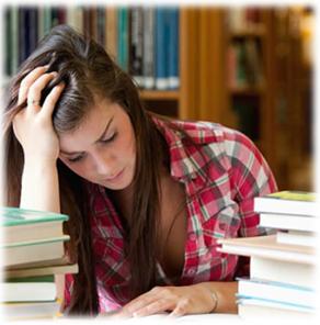 แบบทดสอบ 10 ข้อคำถามด้านตัวเลขภาษาอังกฤษ พร้อมคำเฉลย นับเลขภาษาอังกฤษจาก 0-1 ล้าน