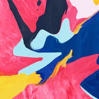 abstract wallpapers thumbnail