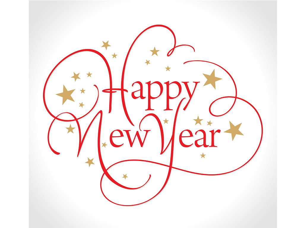 Happy New Year Images, New Year Wallpaper, Wishes Pictures ~ Happy ...