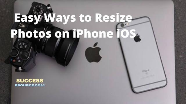 easy-ways-to-resize-photos-on-iphone-IOS