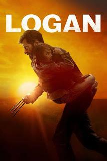 Baixar Logan Torrent Dublado - BluRay 720p/1080p