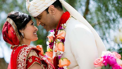 Best right age to get married