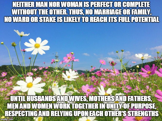 quotes about married life 21