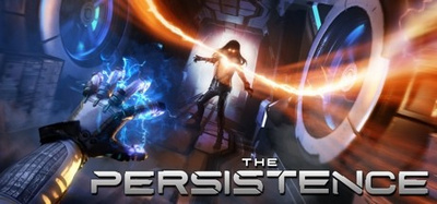 The Persistence-CODEX