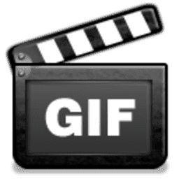 ThunderSoft Video to GIF Converter v3.0.0 Full version