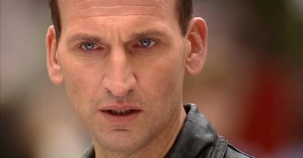 Thumbnail for Christopher Eccleston Expresses Regret For His Quick Doctor Who Departure