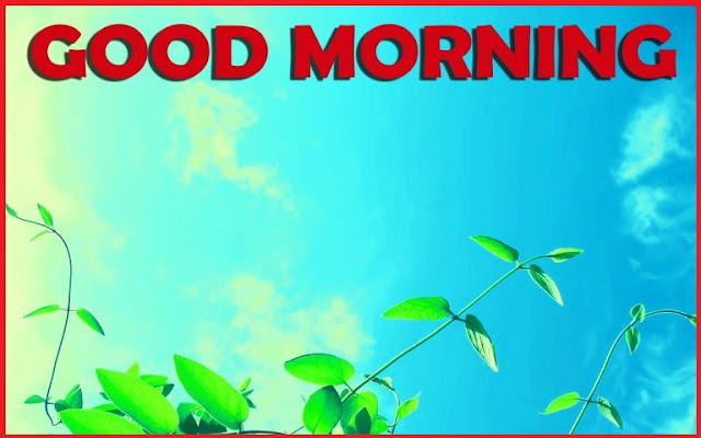 good morning beautiful girl image Download For HD