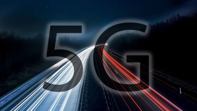 شبكات 5G ستكلف أوروبا 62 مليار دولار إذا تم حظر الشركات الصينية
