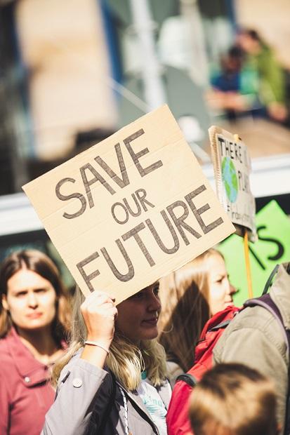 Η Κοινωνία των Πολιτών απαιτεί το Ελληνικό Σχέδιο Ανάκαμψης να προτεραιοποιήσει τη δημιουργία μιας πιο πράσινης και δίκαιης κοινωνίας