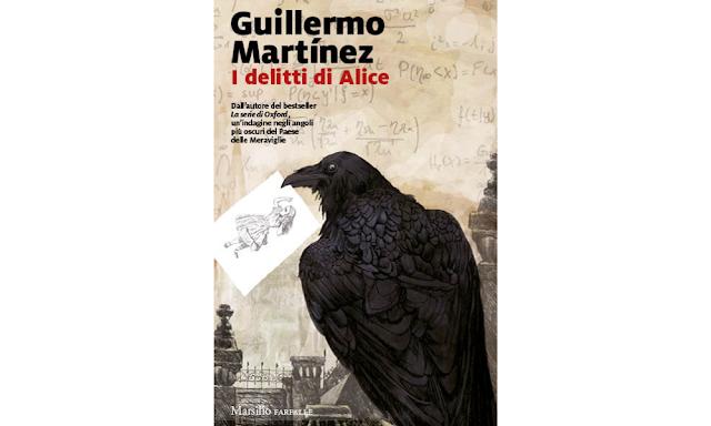 I_delitti_di_Alice