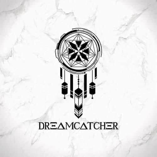 Dreamcatcher (Odd Eye)