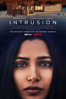 Intrusion (2021)