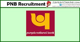 pnb-so-jobs-sarkari-chacha-recruitment
