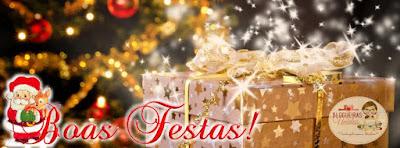 http://livrosetalgroup.blogspot.com.br/2015/12/natal-fim-de-ano-gbu-2015-sorteio-de.html