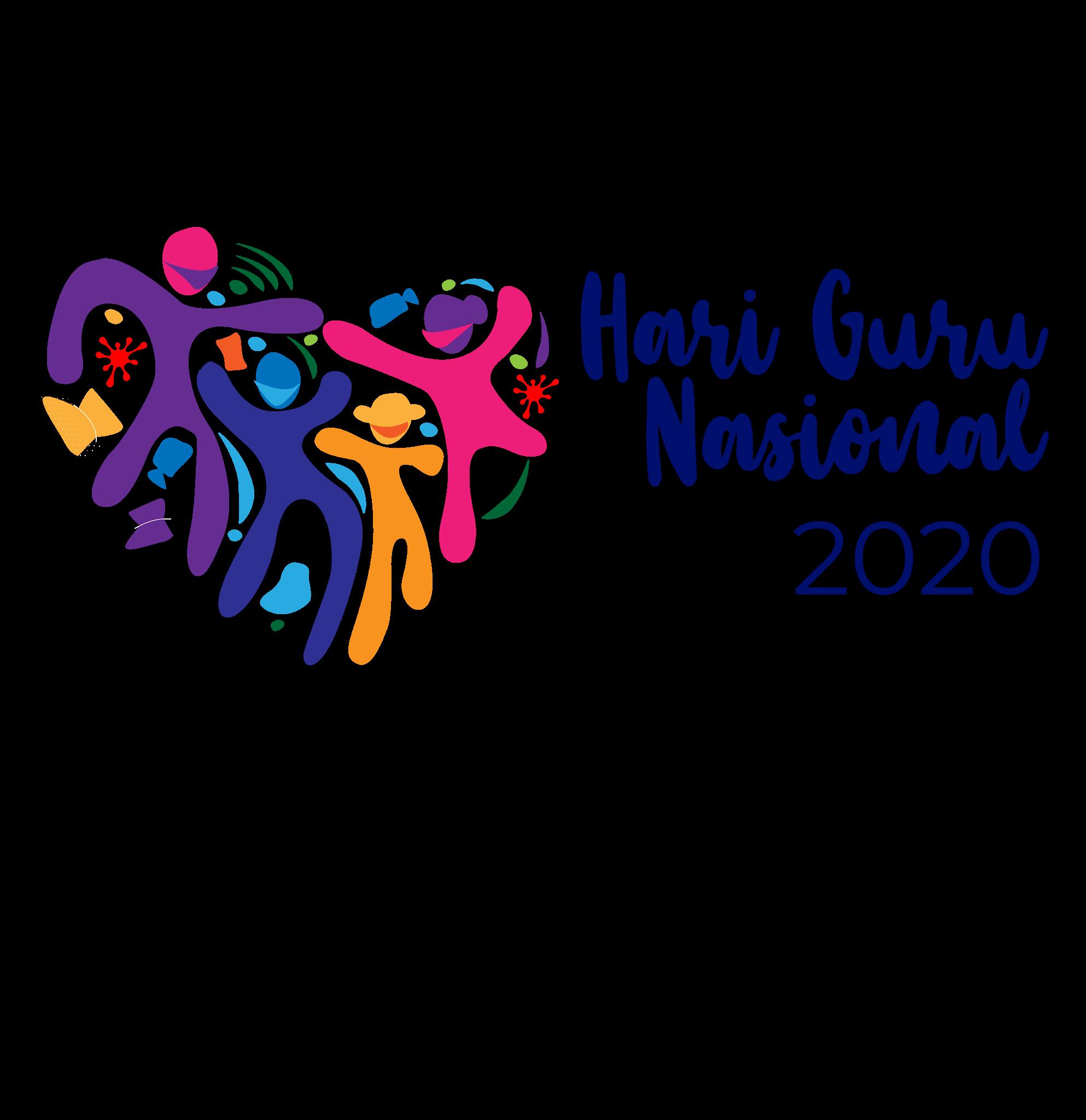 Hari Guru Nasional Tahun 2020