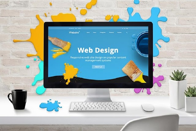6 Ways For Creating a Perfect Website For Your Business