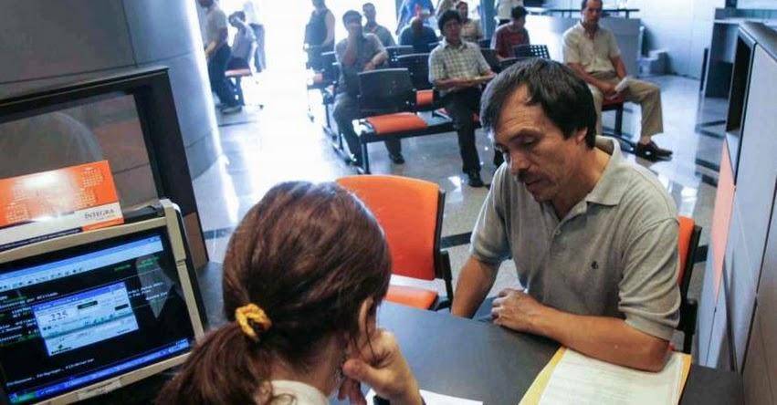 Consejos para construir un buen historial crediticio en el Perú