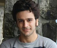 Karan Suchak Pemeran Laksmana di Serial Drama India Rama Shinta MNCTV