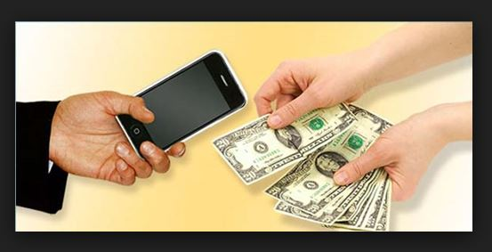 Things You Must Do Before Selling Your Phone
