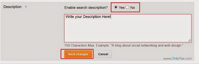 search-description-option-in-blogger-blog-onlyhax