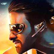 Saaho-The Game [MOD MONEY]
