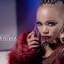 VIDEO | Rosa Ree X Spice Diana - Jangu Ondabe Remix