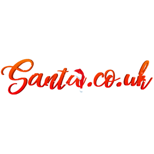 Santa Coupon Code, Santa.co.uk Promo Code