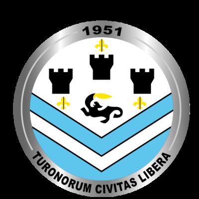 2020 2021 Daftar Lengkap Skuad Nomor Punggung Baju Kewarganegaraan Nama Pemain Klub Tours Terbaru 2018-2019