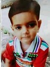 2 year old Twinkle Sharma Brutally Raped.What is Happening to India?? Arent we suppose to women respecting country?