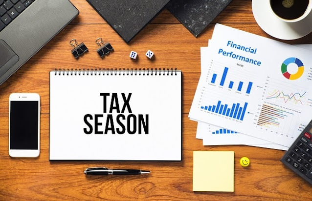 tax accounting firm taxes consulting finance advisor cpa